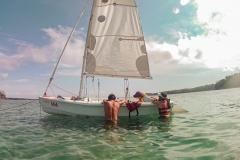 Bahia-Playa-del-Pueblo