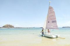 clases-navegacion-bahia-panama02