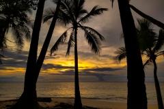 puesta-de-sol-playa-blanca