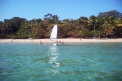 SEACAMP-PANAMA-00